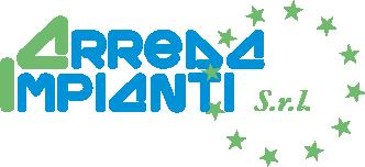 ARREDA IMPIANTI SRL è l'Agenzia Ufficiale Electrolux in carico per la provincia di Catanzaro e Vibo Valentina
