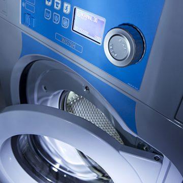 wash-quadro