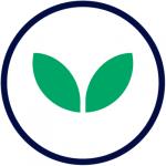 icon-green-fryers-400-150x150
