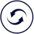 flexible-use-icon-1